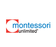 Montessori Unlimited logo