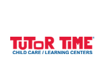 Tutor Time logo