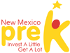 New Mexico PreK