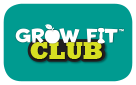 Grow Fit Club